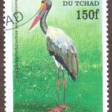 Chad-stamp-776u