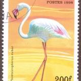 Chad-stamp-777u