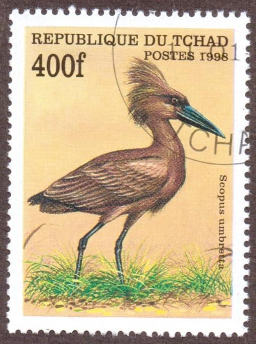 Chad-stamp-779u.jpg