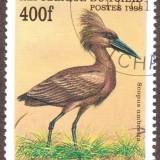 Chad-stamp-779u