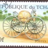 Chad-stamp-782u
