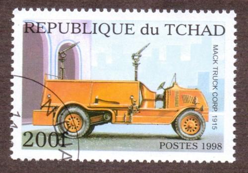 Chad-stamp-784u.jpg