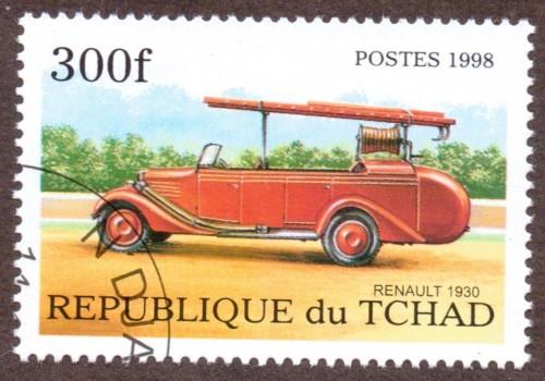 Chad-stamp-785u.jpg