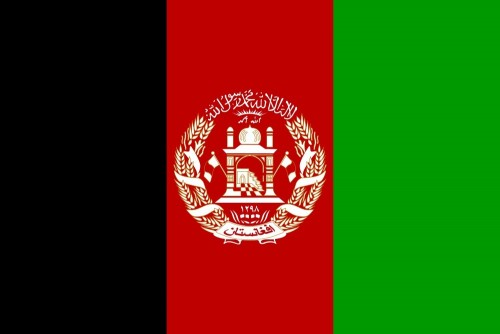 Flag-of-Afghanistan.jpg