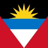 Flag-of-Antigua-and-Barbuda