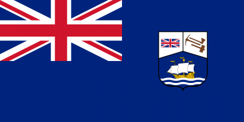 Flag-of-British-Honduras.png