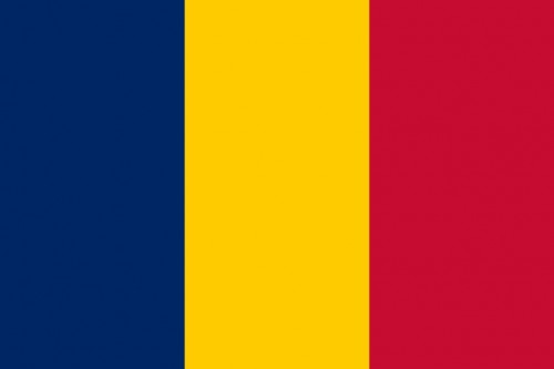 Flag-of-Chad.jpg