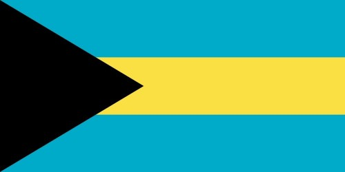 Flag-of-the-Bahamas.jpg