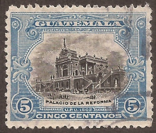 Guatemala-stamp-116u.jpg