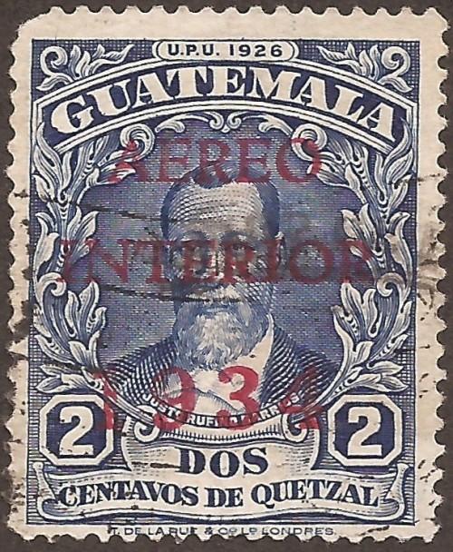 Guatemala-stamp-C28u.jpg