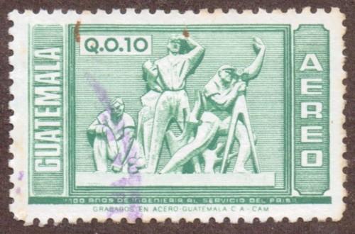Guatemala-stamp-C613u.jpg