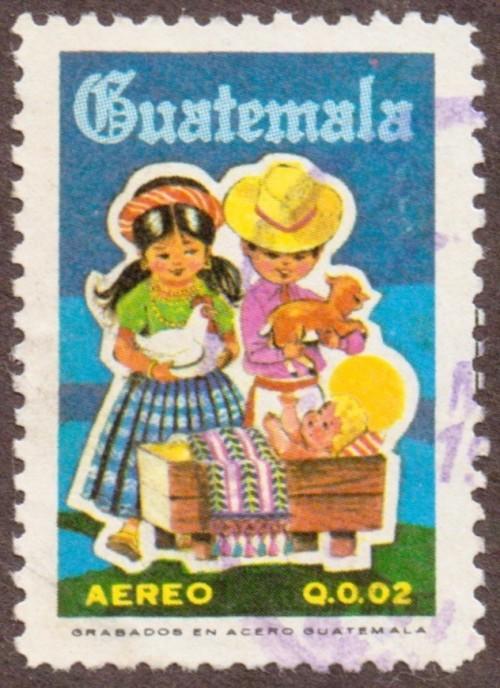 Guatemala-stamp-C630u.jpg