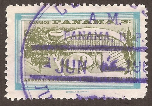 Panama-stamp-419u.jpg