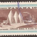 Panama-stamps-421u