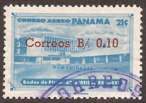 Panama-stamps-450u.jpg