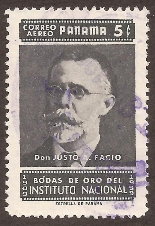 Panama-stamps-C222u.jpg