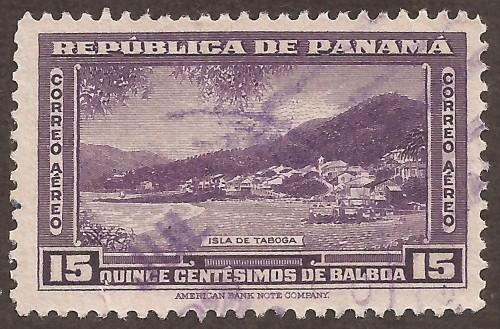 Panama-stamps-C76u.jpg