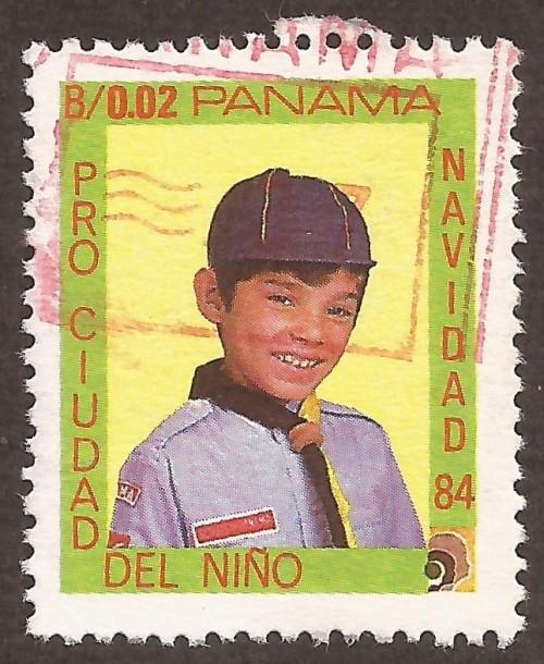 Panama-stamps-RA106u.jpg