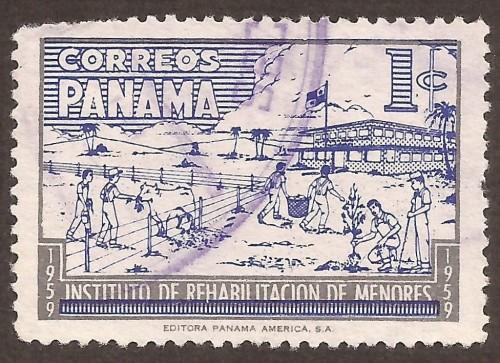 Panama-stamps-RA38u.jpg