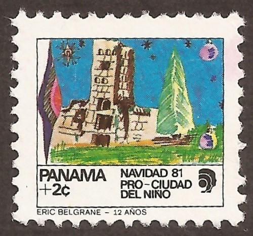 Panama-stamps-RA91u.jpg