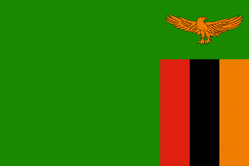 Republic-of-Zambia-Flag.png