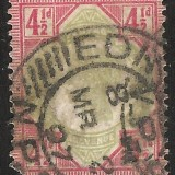 2013-10-18-0010