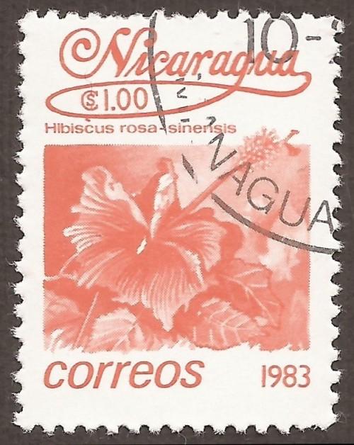 Nicaragua-stamp-1213u.jpg