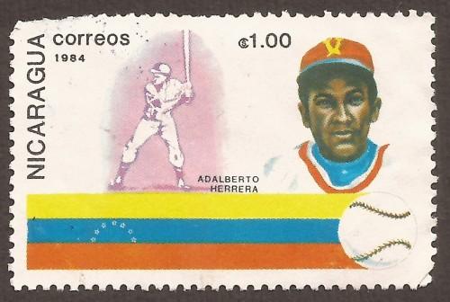 Nicaragua-stamp-1386u.jpg