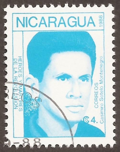 Nicaragua-stamp-1733u.jpg