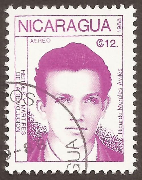 Nicaragua-stamp-1734u.jpg