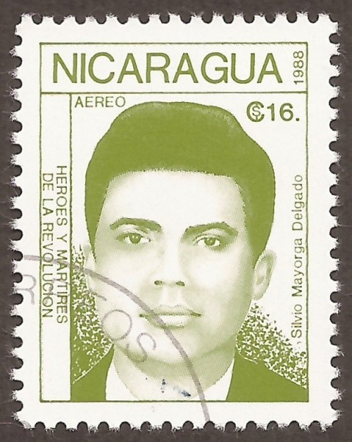 Nicaragua-stamp-1735u.jpg