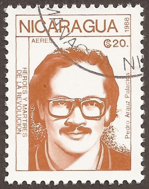 Nicaragua-stamp-1736u.jpg