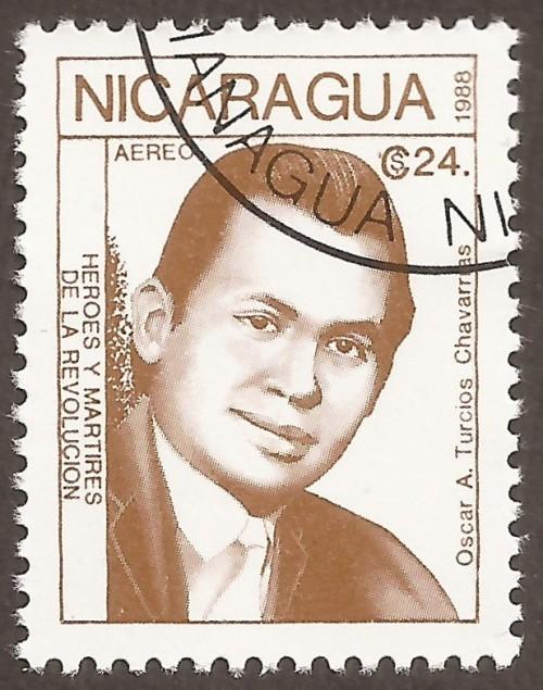 Nicaragua-stamp-1737u.jpg