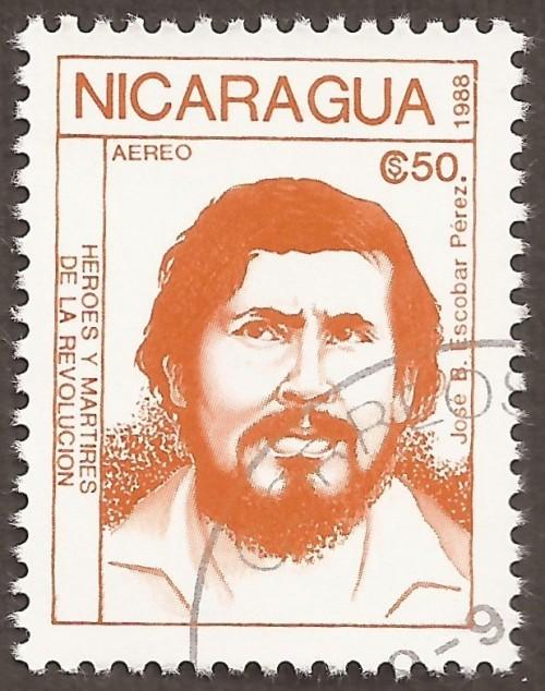 Nicaragua-stamp-1739u.jpg