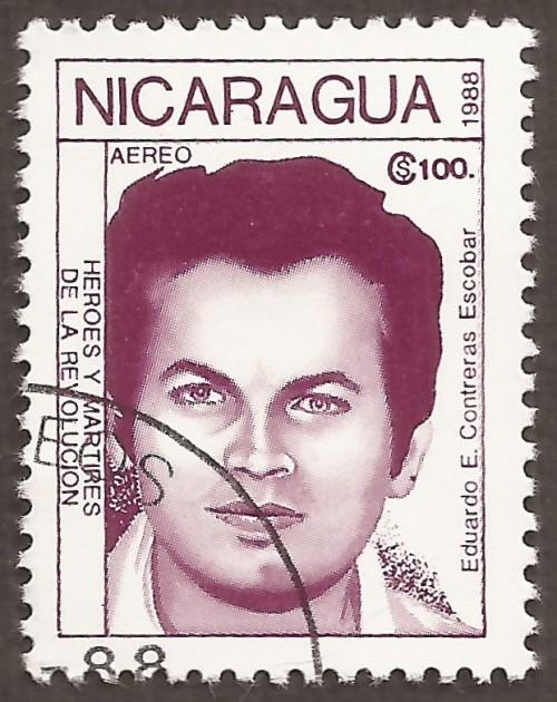 Nicaragua-stamp-1740u.jpg