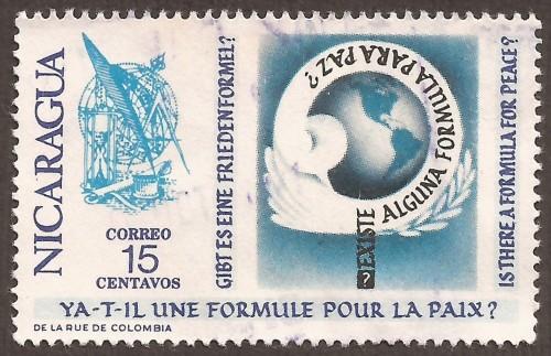 Nicaragua-stamp-883u.jpg
