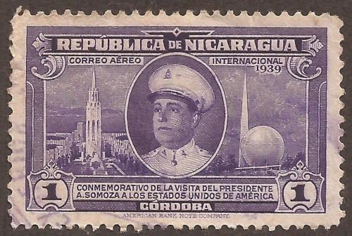 Nicaragua-stamp-C252u.jpg