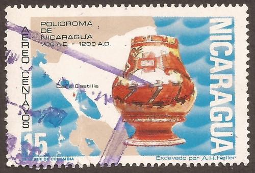 Nicaragua-stamp-C790u.jpg