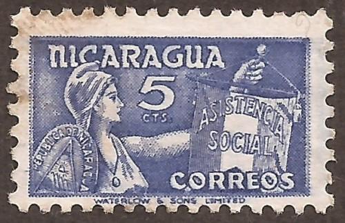 Nicaragua-stamp-RA-62.jpg