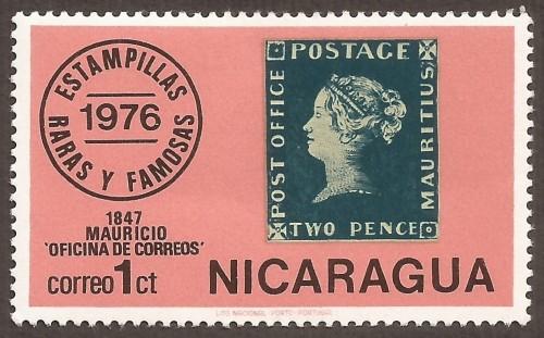 Nicaragua-stamps-1038ua.jpg