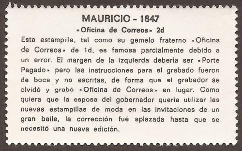 Nicaragua-stamps-1038ub.jpg