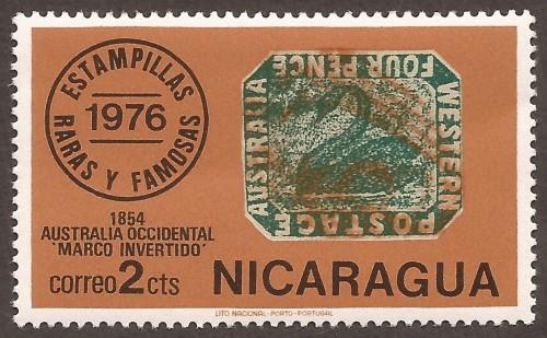 Nicaragua-stamps-1039ua.jpg
