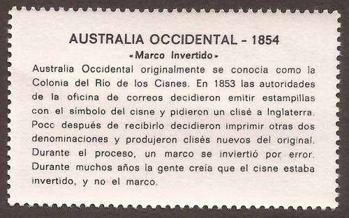 Nicaragua-stamps-1039ub.jpg