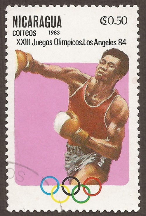Nicaragua-stamps-1201u.jpg
