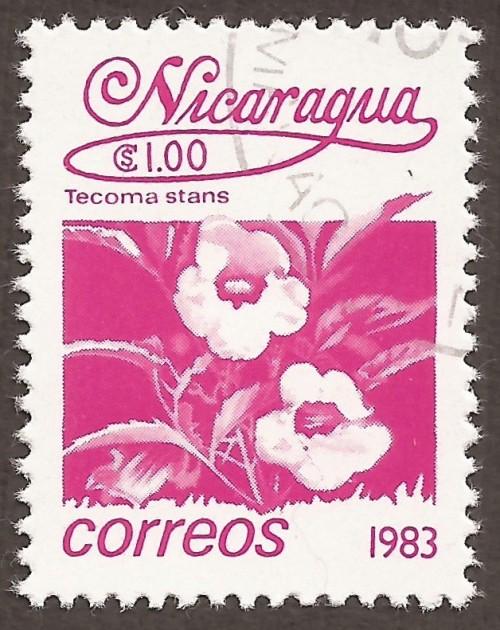 Nicaragua-stamps-1223u.jpg