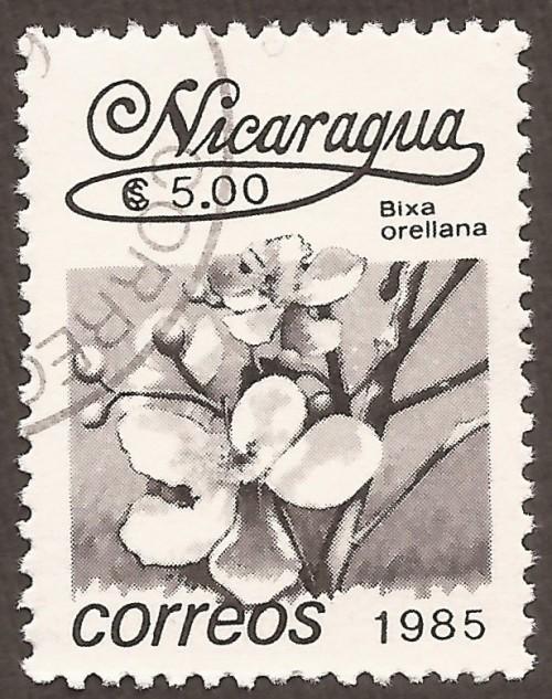 Nicaragua-stamps-1515u.jpg
