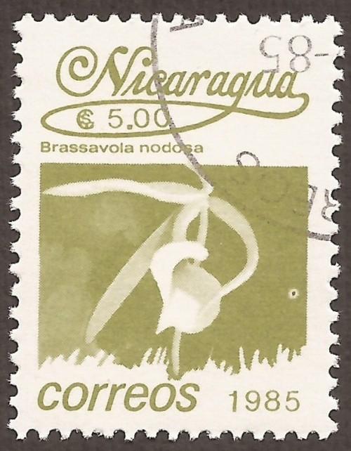 Nicaragua-stamps-1516u.jpg