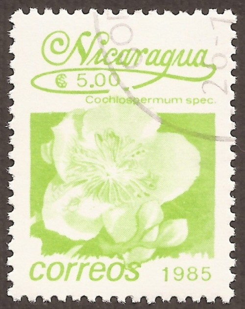 Nicaragua-stamps-1518u.jpg