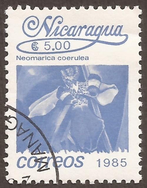 Nicaragua-stamps-1522u.jpg