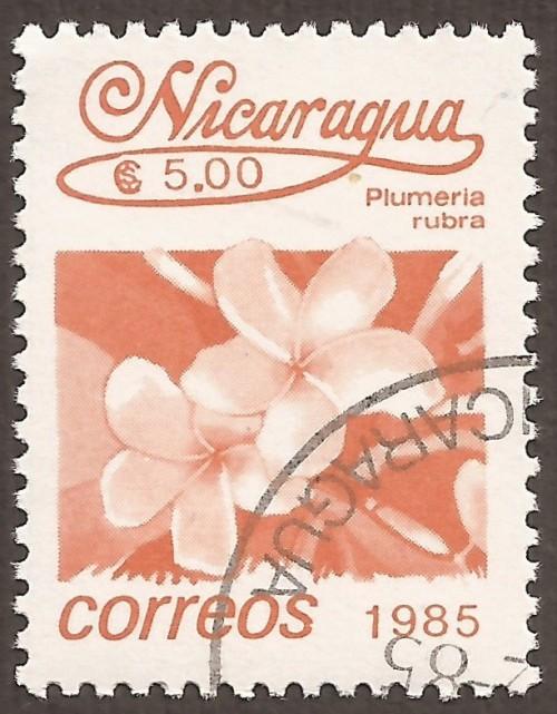 Nicaragua-stamps-1523u.jpg
